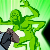 File:Spidermonkey 10k character.png