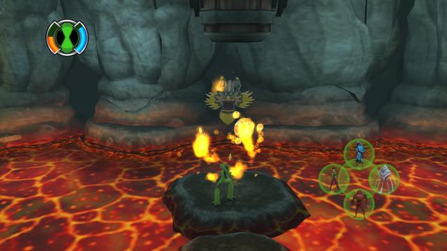 File:Ben vs Terracotta dragon.png
