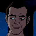 File:Jeff character.png