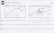 Eye Beholder Storyboard62 David Bonanno