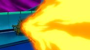 Pallorfang fire breath