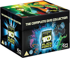 File:AlienForceBoxset.png