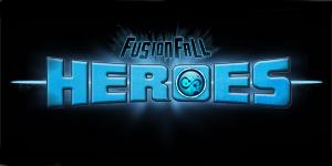 File:Ff heroes logo sm.jpg
