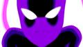 Thumbnail for version as of 12:17, September 12, 2015