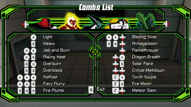 File:Heatblast combo list.png