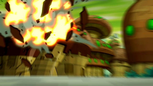 File:Trouble Helix (109).png