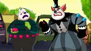 ClownCollege16