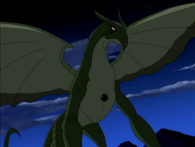 File:Dragon4.png