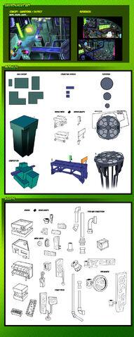 File:Wrathofpsychobos environmentart3.jpg