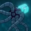 File:Cyber squid character.png