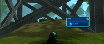 File:Ship in Fusionfall Heroes.png
