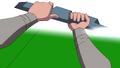 Thumbnail for version as of 18:42, September 4, 2015