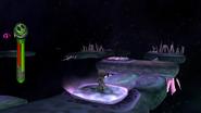 Ben 10 Alien Force Vilgax Attacks (game) (3)