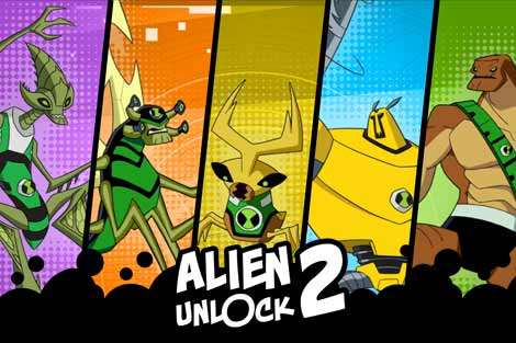 File:Alienunlock2-470x313 0.jpg
