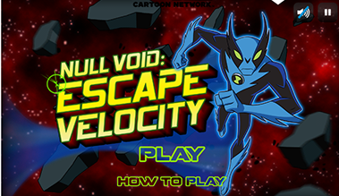 File:Null Void Escape Velocity.png