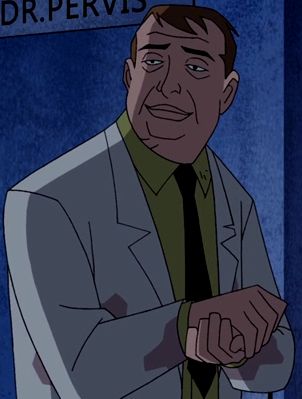 File:Dr. Pervis.png