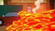 Hot Stretch (419)