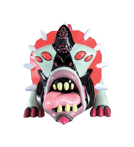 File:Buglizard Mini Figure (1).png