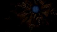 Inferno (452)