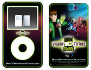 B10 iPodSkin-01