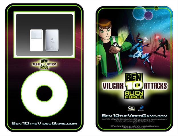 File:B10 iPodSkin-01.jpg