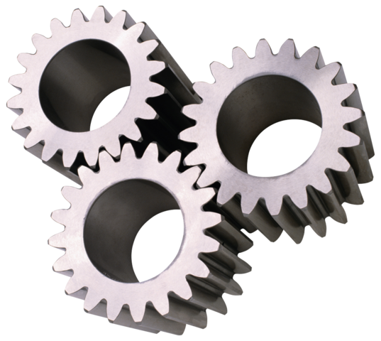 File:Gears.png