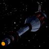 Techadon Star Beam Platform