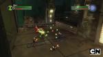 Bloxx gameplay 2