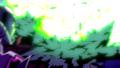 Thumbnail for version as of 07:25, November 19, 2015