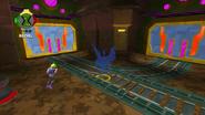 Ben 10 Omniverse 2 (game) (85)