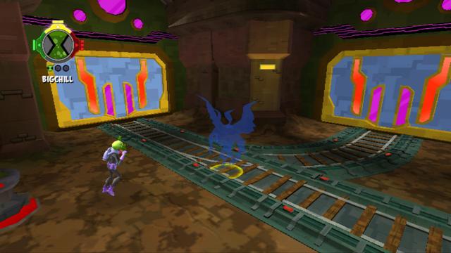 File:Ben 10 Omniverse 2 (game) (85).png