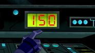 Inferno (438)