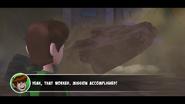 Ben 10 Omniverse 2 (game) (168)