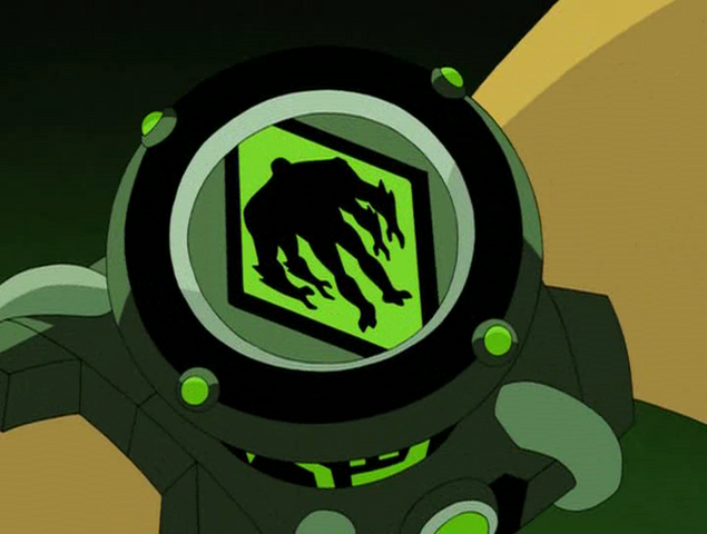 File:Four Arms Logo 004.png