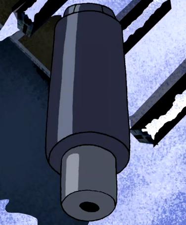 File:Fusion Grenade.png