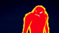 Thumbnail for version as of 16:54, September 14, 2015