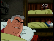 Sleepaway Camper (2)