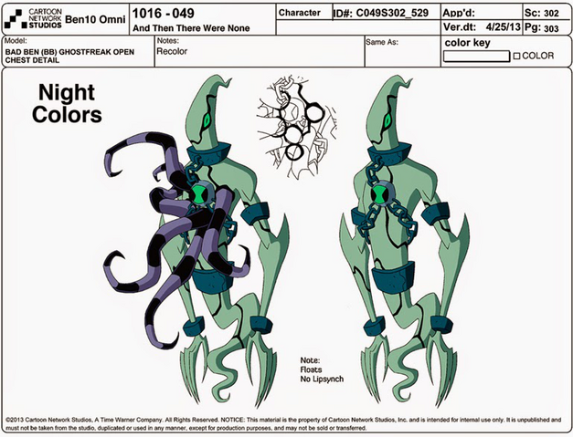 File:049-ghostfreak with tentacles.png