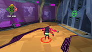 Ben 10 Omniverse 2 (game) (21)