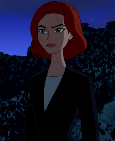 File:Agent Lock.png