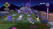 Ben 10 Omniverse 2 (game) (159)