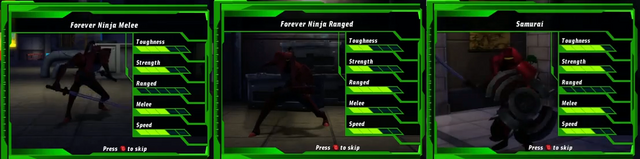 File:Red knight in CM.png