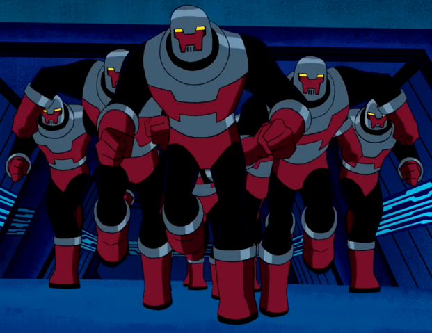 File:Aggregor Soldiers.png