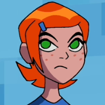 File:Gwen 10 ov character.png