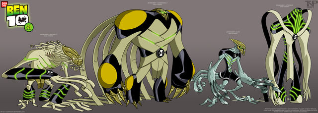 File:BEN 10 DNA Lab Hybrids 6 by tnperkins.jpg