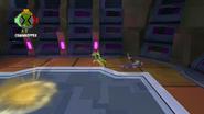 Ben 10 Omniverse 2 (game) (52)