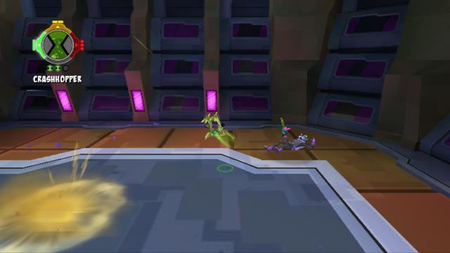 File:Ben 10 Omniverse 2 (game) (52).png