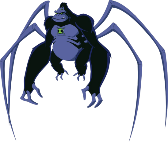 File:Ult. spidermonkey.png