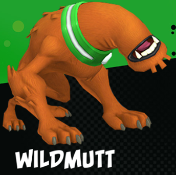 File:Wildmutt ov game.png