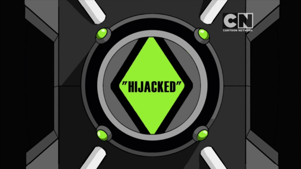 File:Hijacked Logo.png